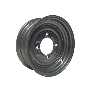 Wheel Rim 10 inch 4 stud 115mm PCD