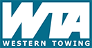 Western Towing Logo