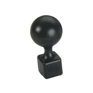BPW Safety Ball