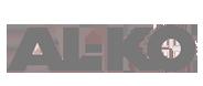 Al-ko Axles, couplings, caravan & trailers bakes parts
