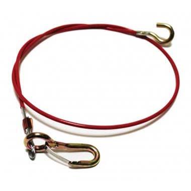 Alko Breakaway Cable 368605