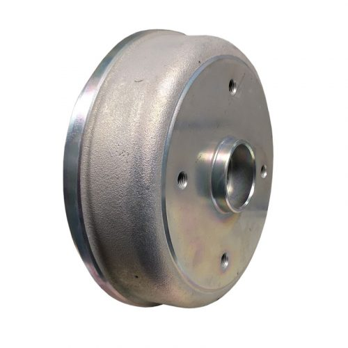 Indespension Drum 203mm 4XM12 5.5IN PCD