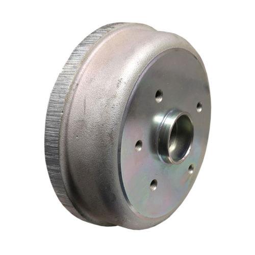 Indespension Drum 200mm 5xM12 112mm PCD