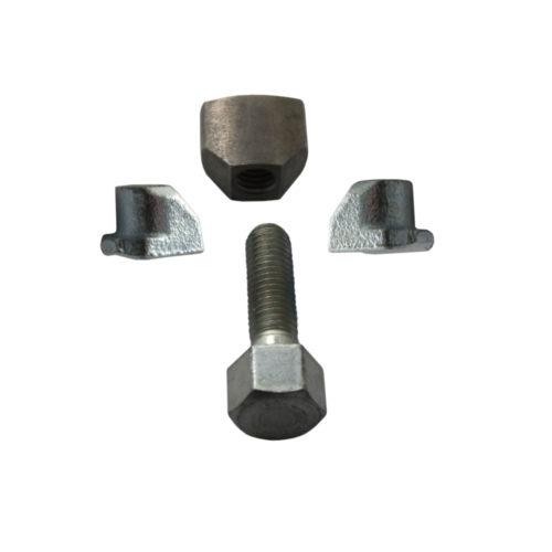 Knott Brake Shoe Adjuster for  200, 203 and 160mm Drums