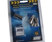 Lockit Kit for Bradley Coupling