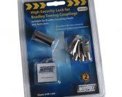 Lockit Kit for Bradley Coupling