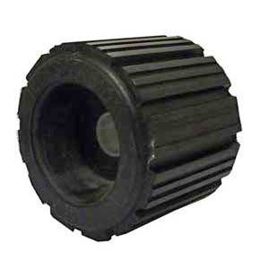 Indespension Rubber Roller