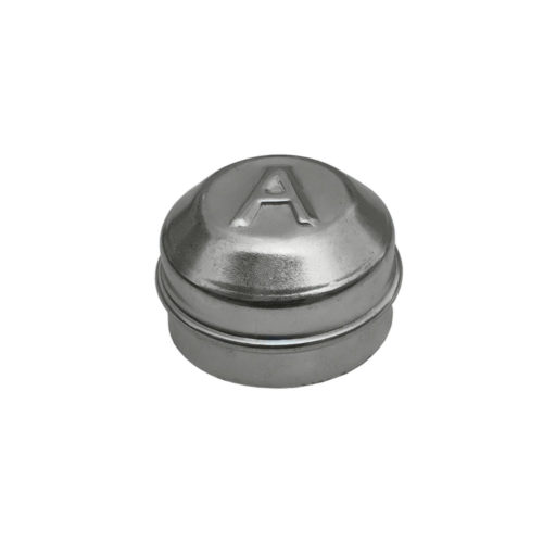 47mm diameter Grease Cap for  Avonride A, E & C Hub