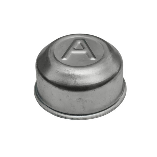 74.5mm Grease Cap for Avonride T & V series drum