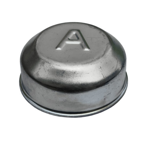 60mm Grease Cap for Avonride R Series Drum