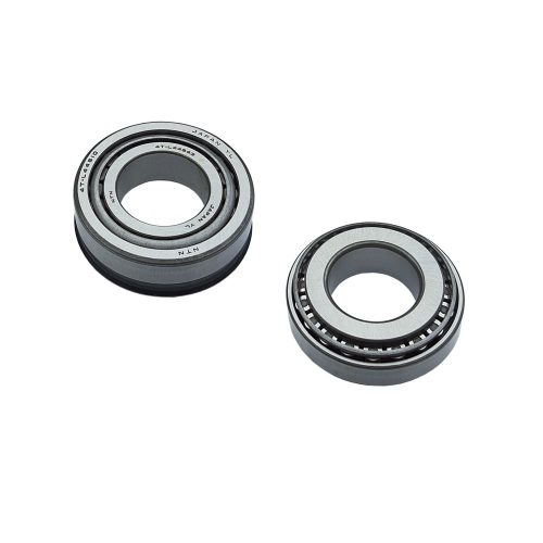 Indespension Bearing Kit for Unbraked & Braked hubs