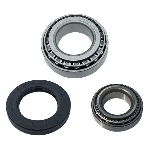 Bearing Kit for Peak Hub