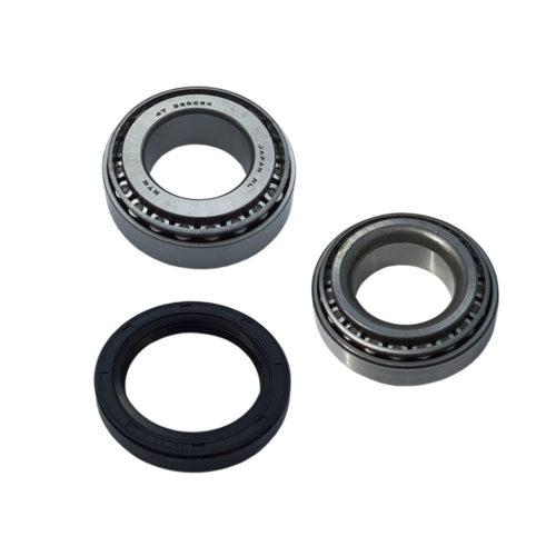 Bearing Kit for Avonride hubs E & C 160mm Diameter