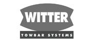 Witter Towbars