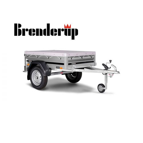 Brenderup Spares & Accessories