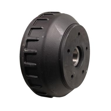 OE Compatible Drum for Al-ko Euro 2051 (586450)