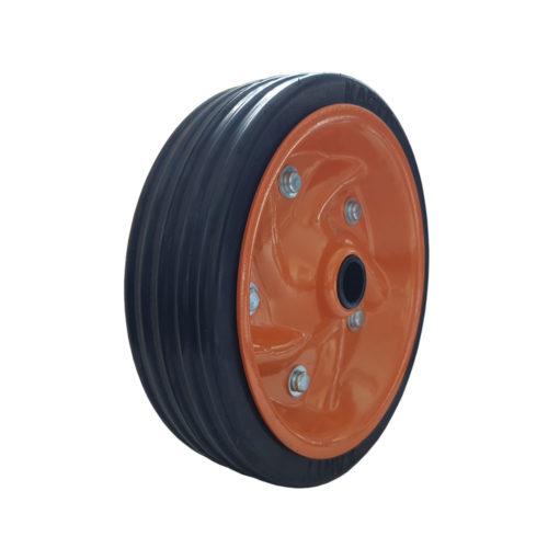 Kartt Heavy Duty Jockey wheel